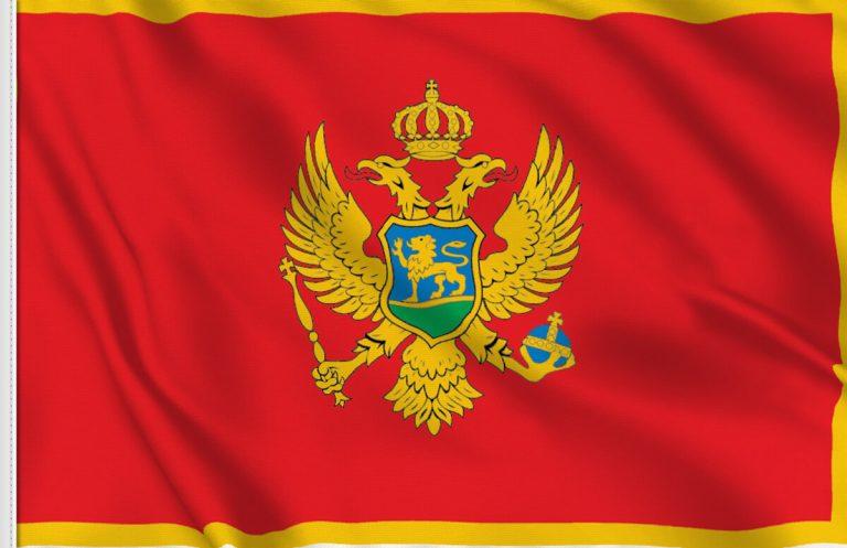flag1-768x497