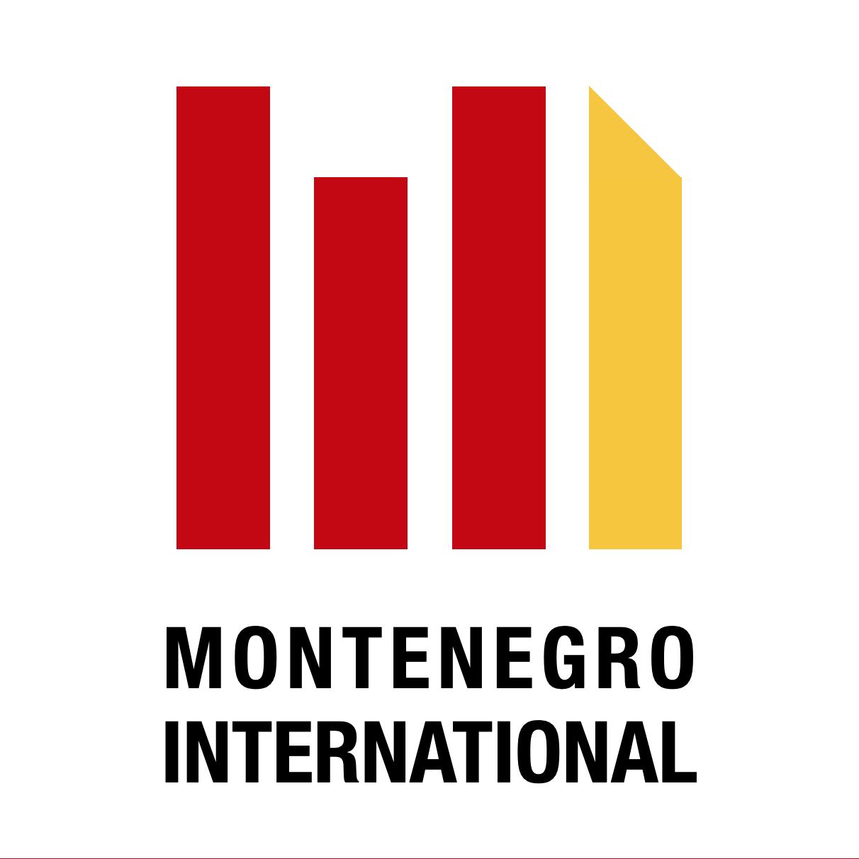 Montenegro International